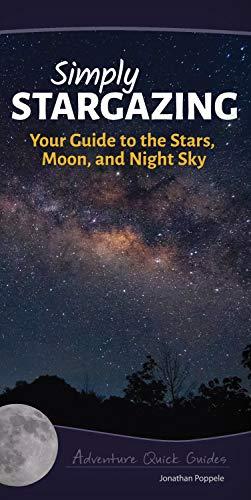 Telescopio Al Aire Libre  marca Adventure Publications