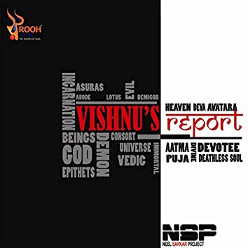 Vishnu's Report