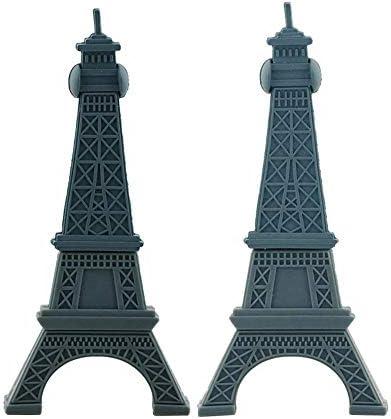 8GB USB Flash Drive Eiffel Tower Pen Drive USB Stick Flash Card Falsh Memory Stick U Disk USB product image