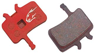 Jagwire Mountain Sport Disc Brake Pad Avid BB7 All Juicy
