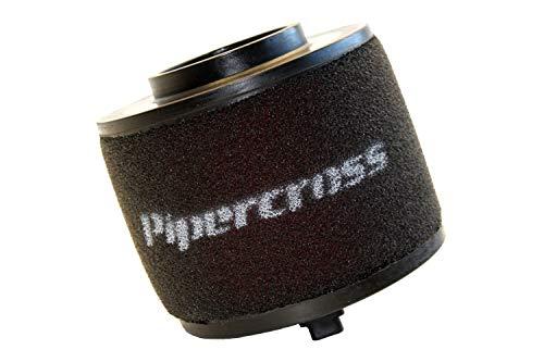 Pipercross Sportluftfilter kompatibel mit BMW 3er E90 (E91/E92/E93) 330i 258/272 PS 03/05-09/13