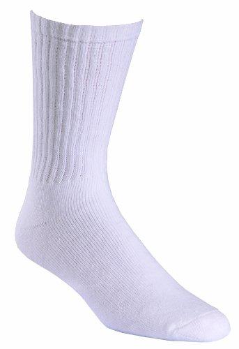 Fox River Socks Wick Dry Rail Sock -  mehrfarbig -  Small