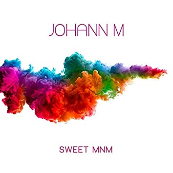 Sweet Mnm