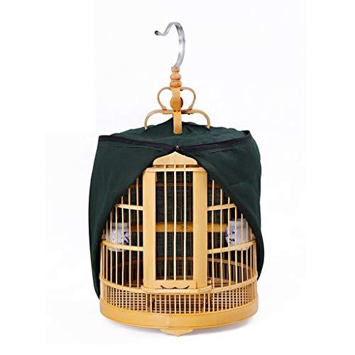 Zorzales Jaulas de pájaros Bambúes Jaulas de pájaros Kerry Pajareras Pinzones Jaula...