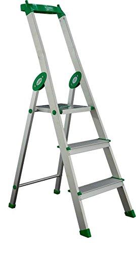 Best bathla 5 step ladder