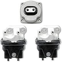 Best 2008 dodge charger motor mounts Reviews