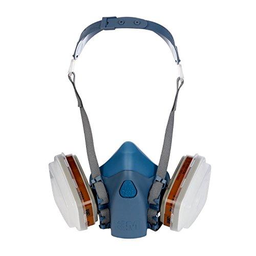 3M 7523M Maskenset