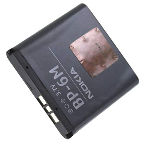 Nokia Original Akku für Nokia 6234