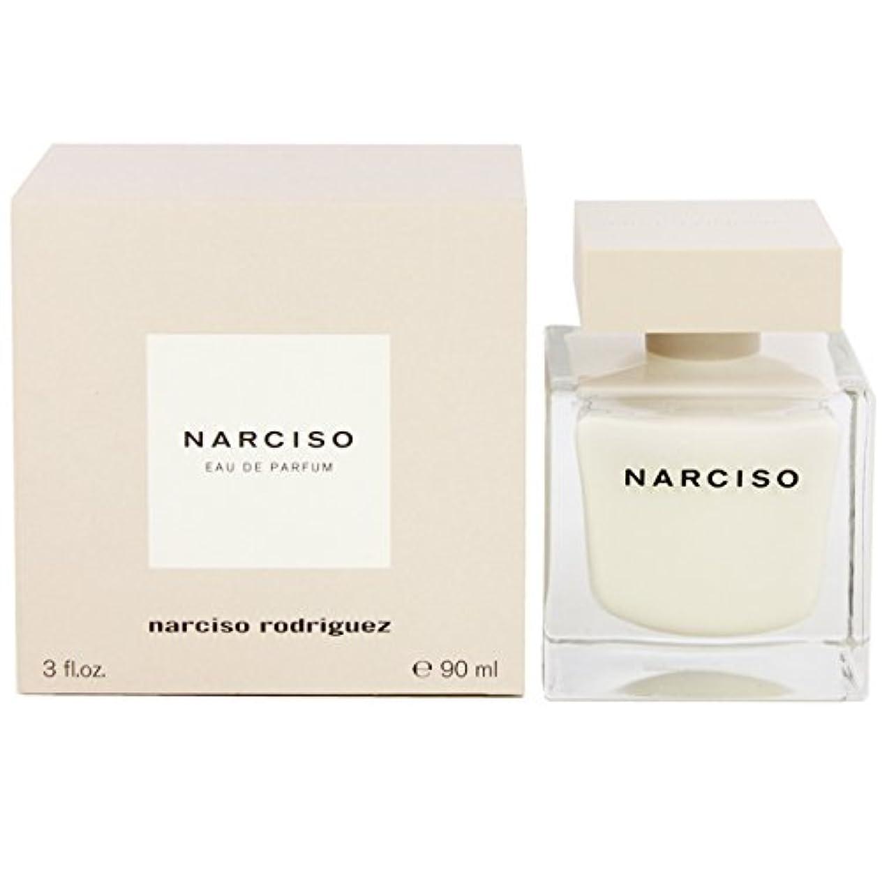 概念ピニオンビリーヤギナルシソロドリゲス Narciso Eau De Parfum Spray 90ml/3oz並行輸入品