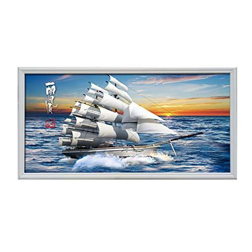 GIYL muurverf, elektrische verwarming, infraroodverwarming, verf, muurverf, warm, muurverf, elektrisch, geschikt voor slaapkamer, kantoor, woonkamer