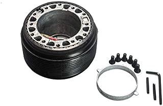 mk3 gti steering wheel