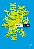 O leitor de Marx (Portuguese Edition)