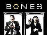 Bones - Season 2