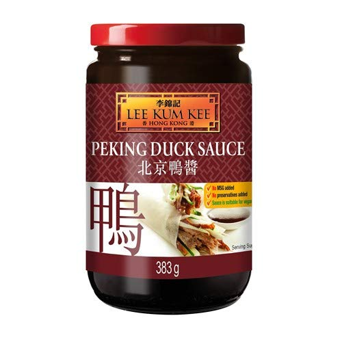 LKK Peking Duck Sauce