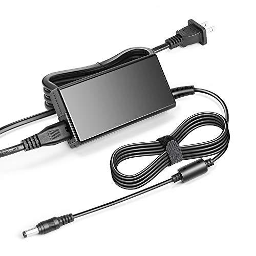 KFD 20V AC DC Adapter Replacement for Philips Monitor 278E9QJAB/00; 18V-20V Soundbar Speaker Router;...