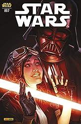 Star Wars N°07 de Greg Pak