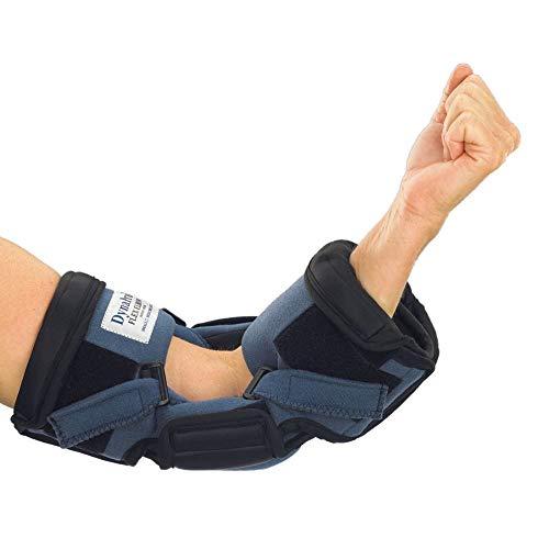 DynaPro Flex Elbow, Small by DynaPro