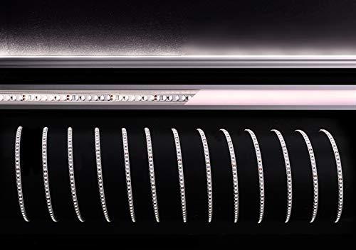Deko Light 840267 Flexibler LED Stripe 2216-266-24V-4000K-5m
