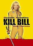 Kill Bill 1 – Filmposter – Beste