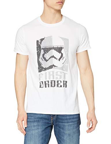 Star Wars VII First Order Stormtrooper...