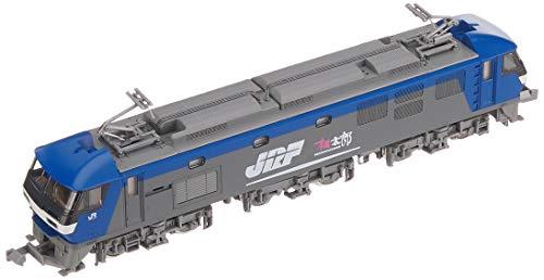 KATO Nゲージ EF210 100番台 シングルアームパンタグラフ 3034-4 鉄道模型 電気機関車