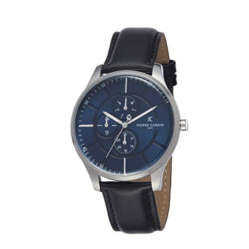 Pierre Cardin Watch. PC902731F101