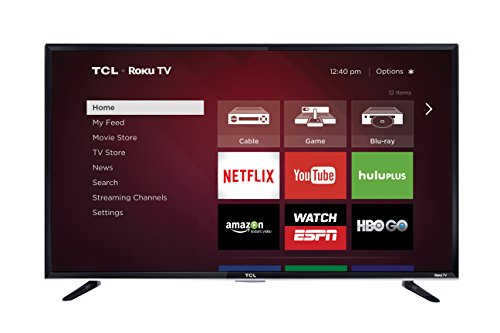 Image of TCL 50FS3800 50-Inch 1080p...: Bestviewsreviews