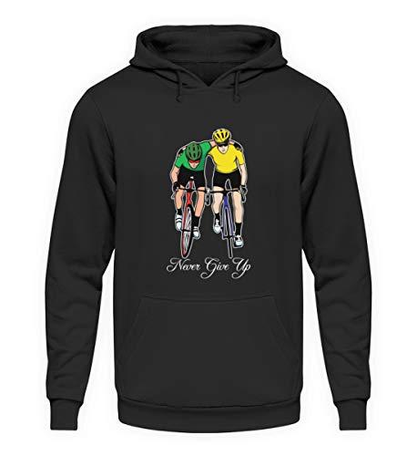 generisch bicicleta Tour – Francia Team Niemals renunciar