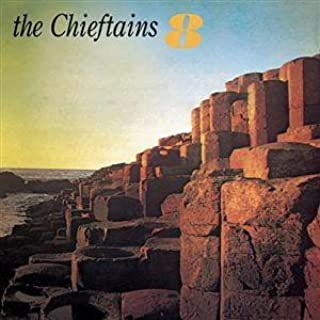 The Chieftains 8