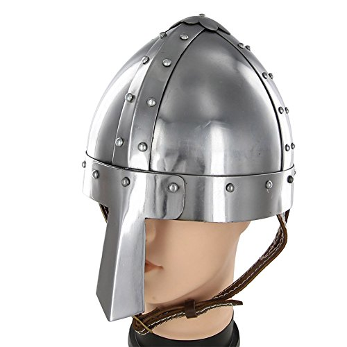 Top 10 best selling list for middle ages iron warrior tactical helmet