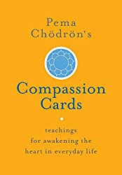 compassion-cards-pema-chodron