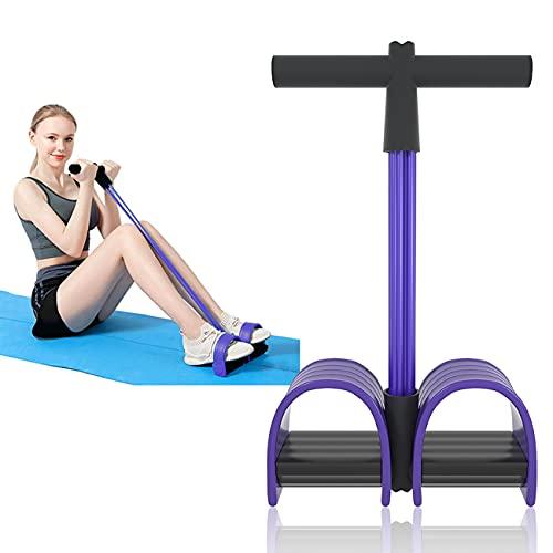 Sit-ups Bodybuilding Expander, M...
