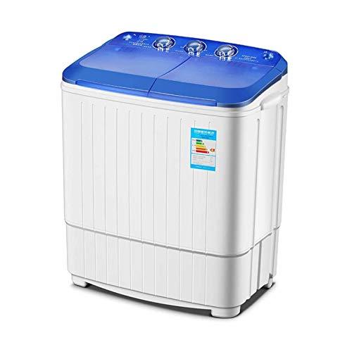 Listado de lavadora 5 kg los más solicitados. 14
