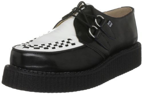 Los Mejores Zapatos Tuk – Guía de compra, Opiniones y Comparativa del 2021 (España)