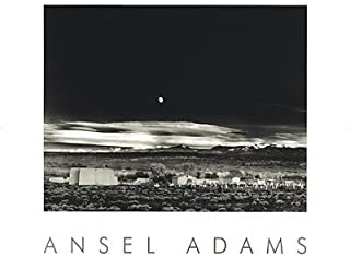 Best ansel adams photos for sale Reviews