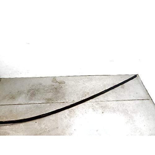 Desconocido Portaequipajes M Clase Cla Shooting Brake (BM 117) (Usado) (ID:mocep816395)