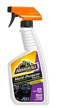 Armor All-14881B Car Cleaner Bottle  16 Ounce