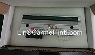 Printer Parts DMX I-4208 Yoton 100% New OEM 203dpi I-4208 Datamax Print Head Part Number PHD20-2181-01 Head