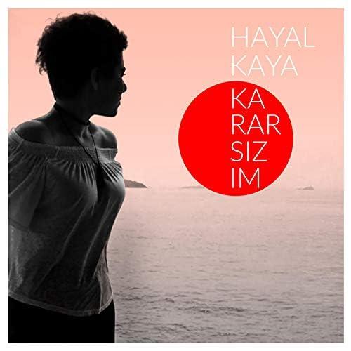 Hayal Kaya