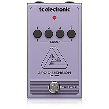 Best electric guitar dimensions Reviews