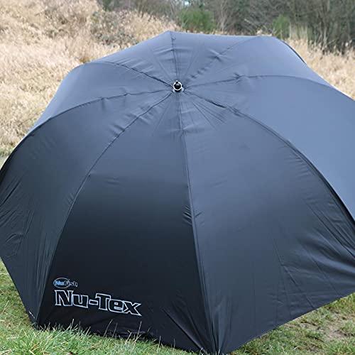 NuFish Nu-Tex 50in Umbrella - NFU025