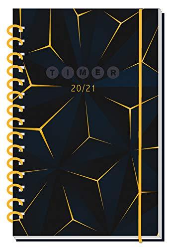 Trötsch Schülerkalender