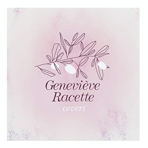 Geneviève Racette