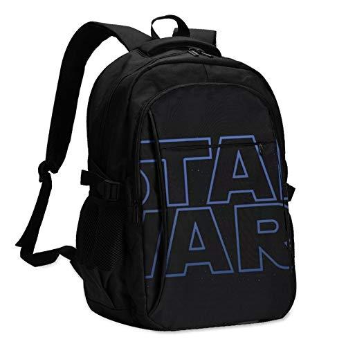 Usb Darth Vader marca xdanlins
