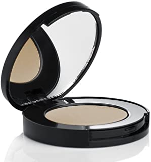Nvey Eco Erase Concealer Corrective Makeup, Neutral by Nvey Eco Cosmetics