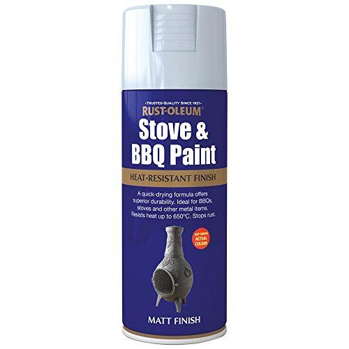 Rust-Oleum AE0020002E8 - Spray de pintura (tamaño: not_applicable)