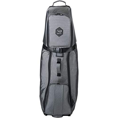 Best Rated Golf Travel Bags