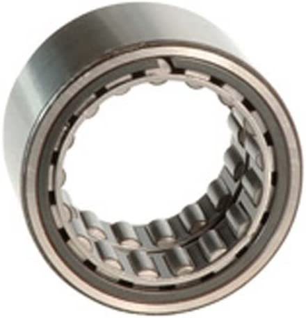NEW before selling Link-Belt Rexnord M5213EX Very popular - Cylindrical 65 Bearing mm Roller