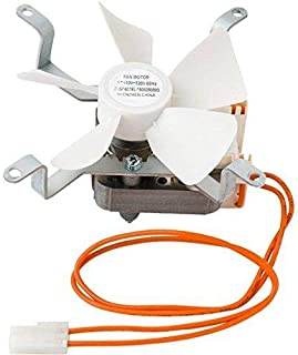 Traeger Wood Pellet Grills Draft Inducer Fan Kit KIT0019