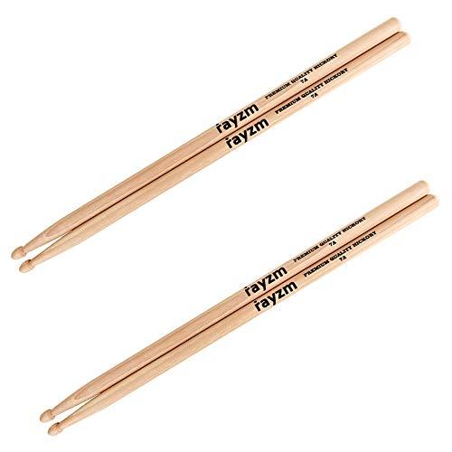 Rayzm -   Drum Sticks 7A,